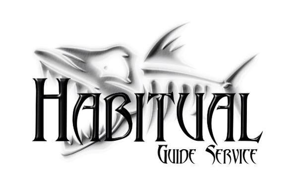 Habitual Guide Services